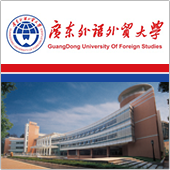 Guangdong University of Foreign Studies Focus (Promo)