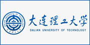 Dalian University of Technology