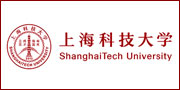 ShanghaiTech University Profile