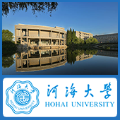 Hohai University Focus On (Promo)