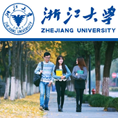 Zhejiang University Focus On