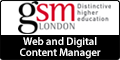 Web and Digital Content Manager