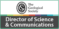 Director of Science and Communications