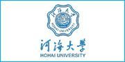 Hohai University Profile