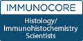 Histology/Immunohistochemistry Scientists