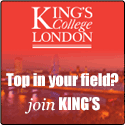 KCL Campaign