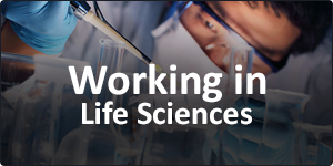 Spotlight On Life Sciences