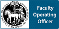 Faculty Operating Officer