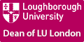 Dean of Loughborough University London