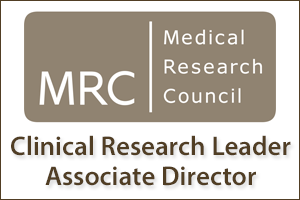 Clinical Research Leader Associate Director