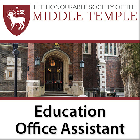 Education Office Assistant