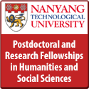 Postdoctoral Fellowships at Centre for Liberal Arts and Social Sciences (CLASS)
