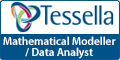 Mathematical Modeller / Data Analyst