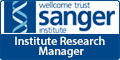 Institute Research Manager