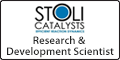 Research & Development Scientist
