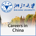 Careers in China