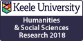 PhD Funding Opportunities in the Humanities and Social Sciences