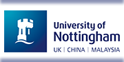 University of Nottingham Ningbo, China