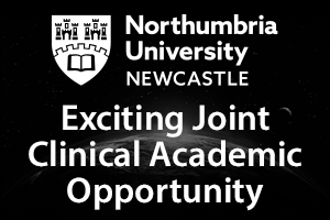 Professor/Associate Professor in Mental Health/Learning Disabilities Nursing
