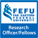 Research Officer/Fellows