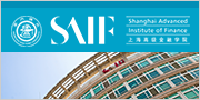 SAIF University Profile