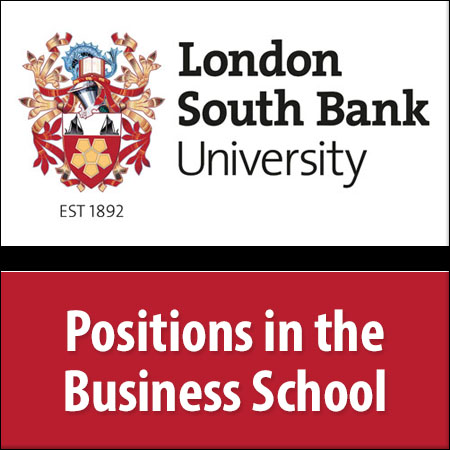 Campaign for the School of Business