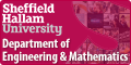 Vacancies in the Department of Engineering and Mathematics