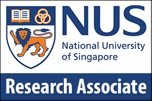 Research Associate In International Dispute Resolution Programme