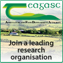 Join a leading research organisation