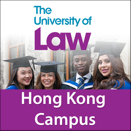Campus Dean / Director of Programmes / Student and Campus Manager / Tutors/Senior Tutors / Visiting