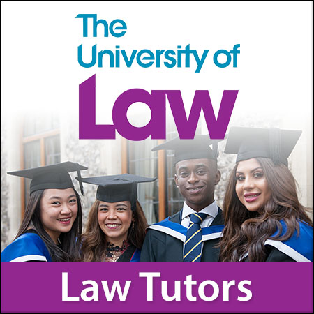 Law Tutors
