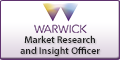 Market Research and Insight Officer
