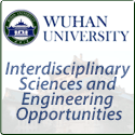 Wuhan University International Forum for Interdisciplinary Sciences and Engineering