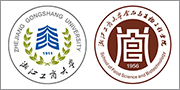 UP - Zhejiang Gongshang University