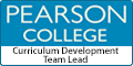 Curriculum Development Team Lead (Creative Industries)