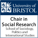 Chair in Social Research