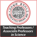 College of Nanoscience and Technology Soochow University, Suzhou, China