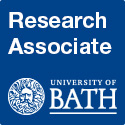 Research Associate (Fixed Term)