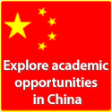 Explore Academic Opportunities in China