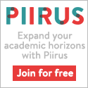 Piirus marketing