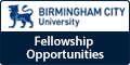 Research Fellows - Faculty of Business, Law and Social Sciences