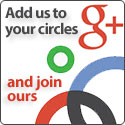 add us to your circles