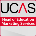 Head of Education Marketing Services