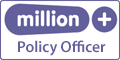 Policy Officer