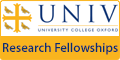 The Oxford-Princeton Global Leaders Programme Research Fellowships