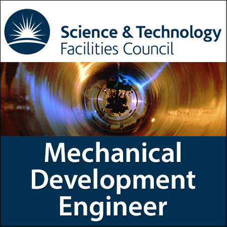 Mechanical Development Engineer