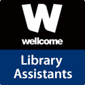 Library Assistants