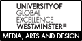 Westminster School of Media, Arts and Design