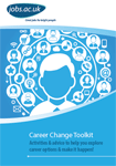 Career Change Toolkit