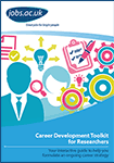 Career Development Toolkit for Researchers